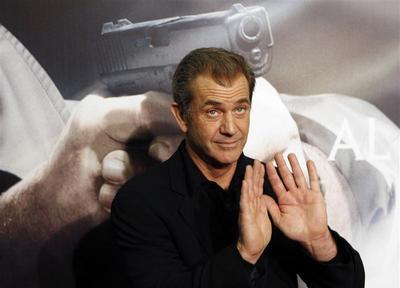 Celebrity breakups of 2011 | Reuters com