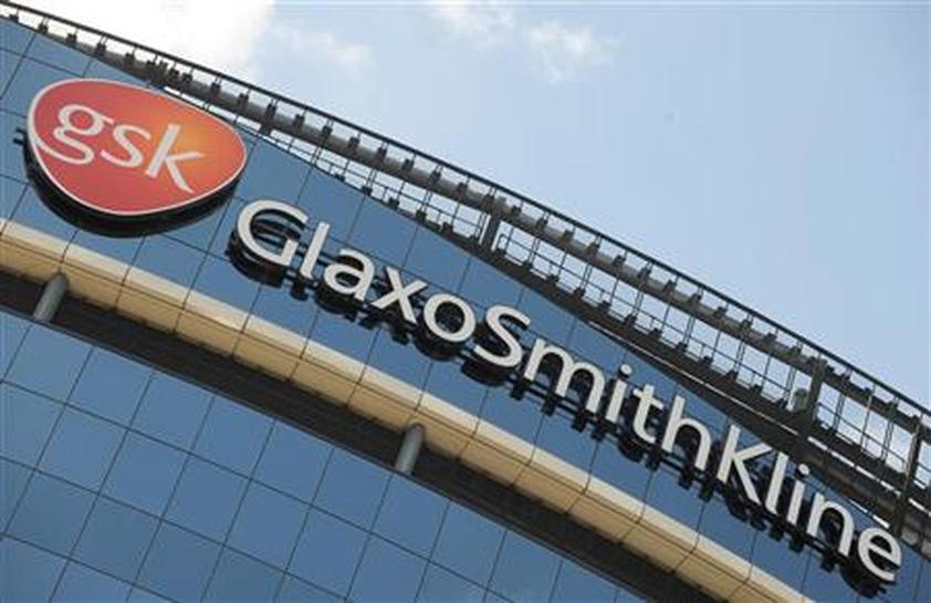 GSK sells Europe OTC brands to Omega, Alli delayed - Reuters