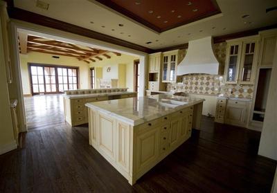 The $87 million mansion
