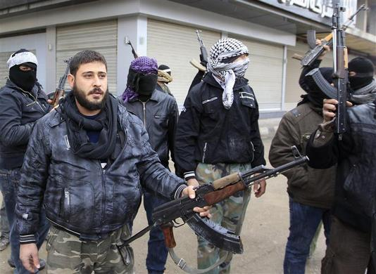 صور احرار سوريا 2013 - الجيش السورى الحر 2013 - ثوار سوريا 2013 ?m=02&d=20120626&t=2&i=623350367&w=&fh=&fw=&ll=700&pl=390&r=2012-06-26T165504Z_07_GM1E81S0GLJ01_RTRRPP_0_SYRIA-TOWN