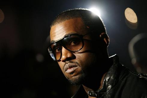 Profile: Kanye West