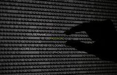 Des pirates informatiques iraniens ont utilisé de faux profils Facebook et des sites factices d'informations pour espionner des responsables militaires et politiques aux Etats-Unis, en Israël et dans d'autres pays, rapporte une société spécialisée dans le renseignement informatique. /Photo d'archives/REUTERS/Pawel Kopczynski