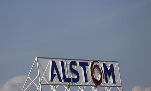 Siemens, Mitsubishi hatch alliance plan for Alstom-sources