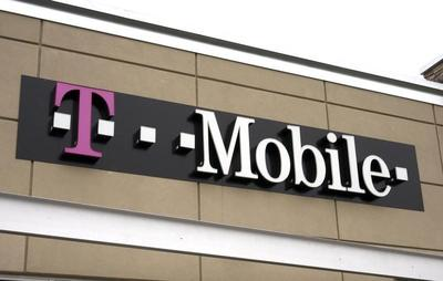 T-Mobile offers one-week network test drive, free music streaming to lure customers