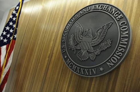 House committee ordered to hearing as SEC probes insider trading