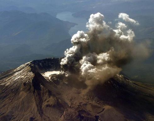 U.S. scientists to map interior of Mount St. Helens volcano