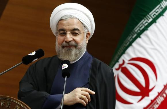 As US kicks off crude exports, Iran casts a shadow in Asia thumbnail