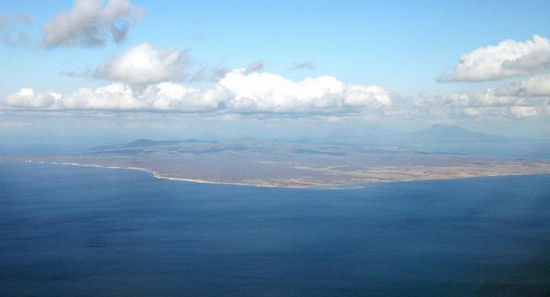 Image result for pacific ocean reuters