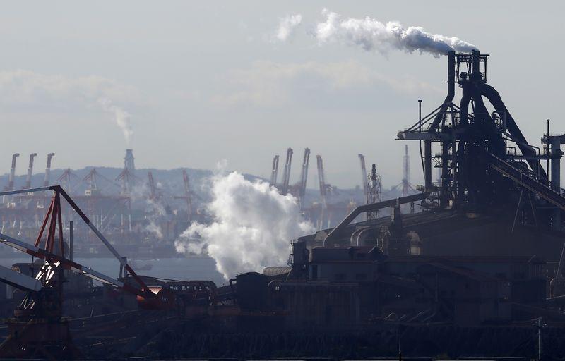 Japan industry fights 'Minamata' costs as mercury trade ban