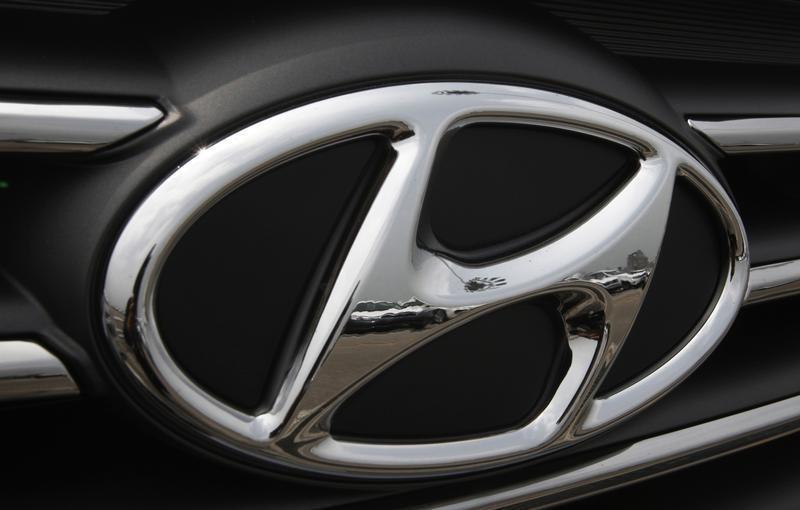 Hyundai Kia To Triple Range Of Green Cars By 2020 Reuters