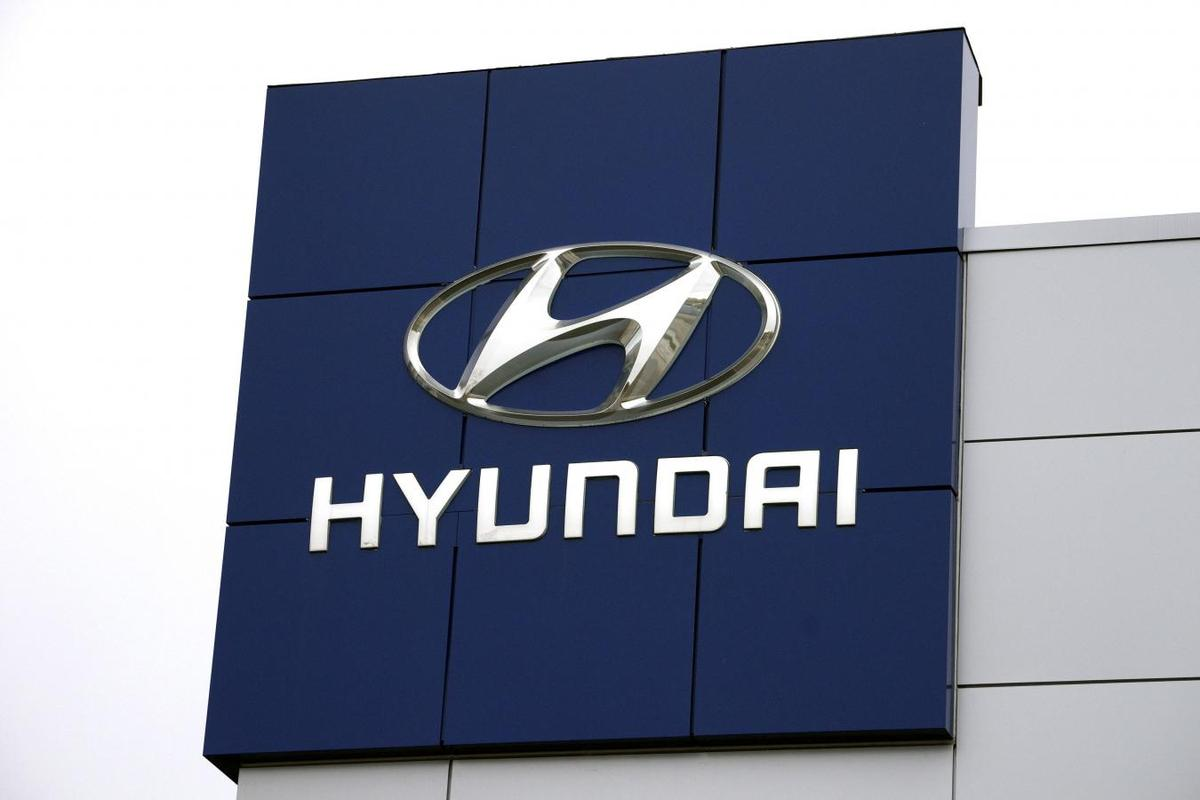Hyundai Motor Kia Motors Lift 2014 Global Sales Target On