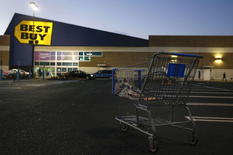 bestbuycom back online after second black friday outage - Best Buy Christmas Hours