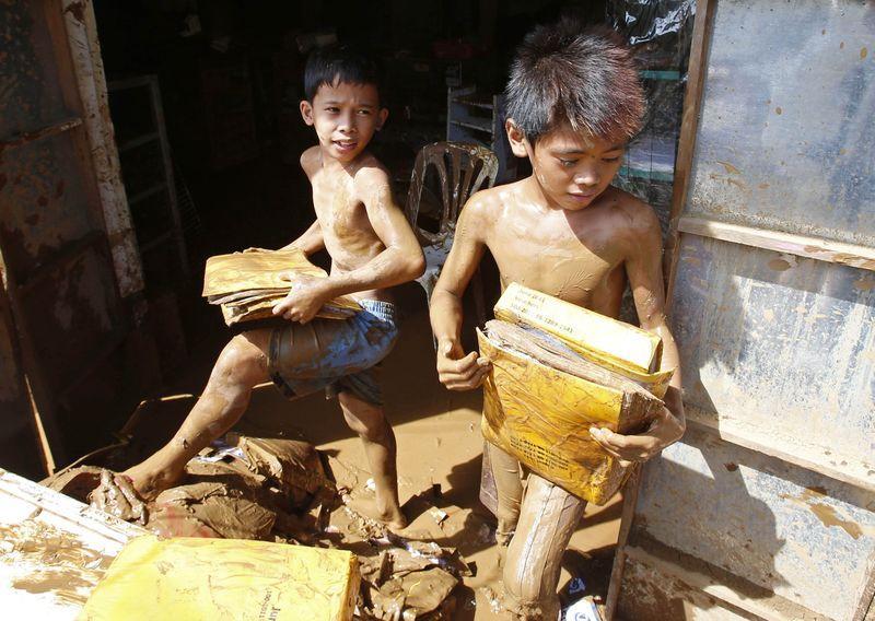 Manila boys nude free lesbian