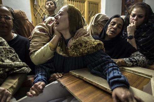Taliban attack Pakistan school