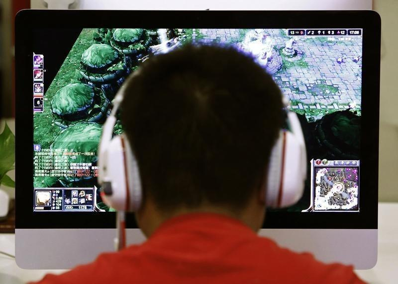 Dating-Websites in beijing Kostenloses Single-Online-Chat-Matchmaking