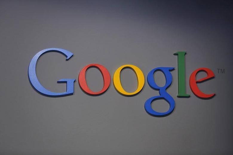 Fidelity cuts Google stake by nearly a third amid shift to cheaper