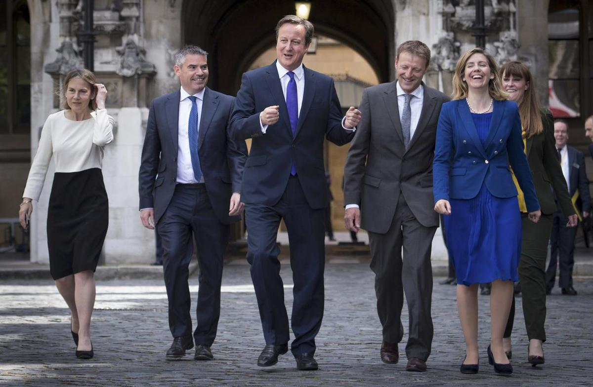 cameron can count on friends in brussels as he seeks eu reform reuters