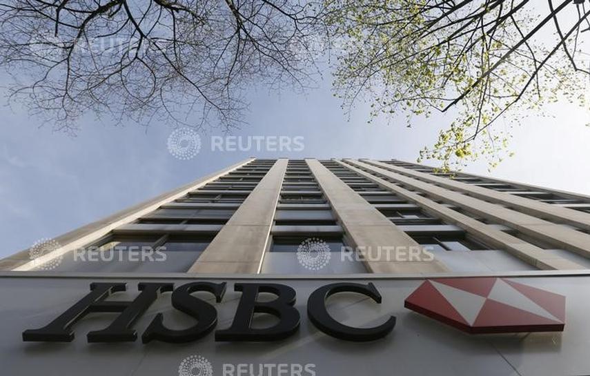 HSBC must face US lawsuits over $34 billion mortgage debt losses