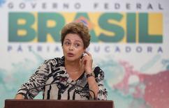 17/06/2015. REUTERS/Bruno Domingos