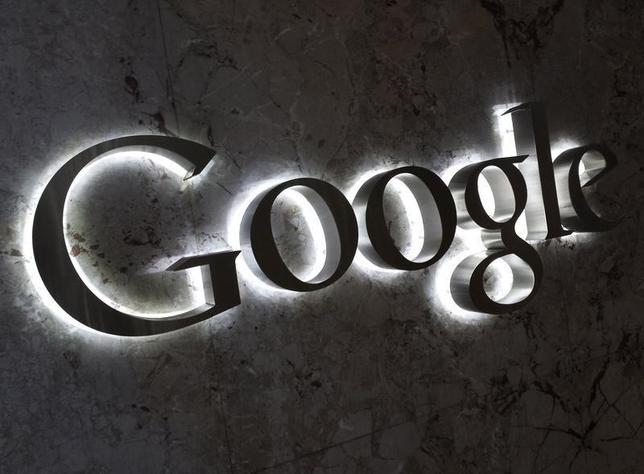 Techmeme: Google's Waze to start carpooling pilot program in