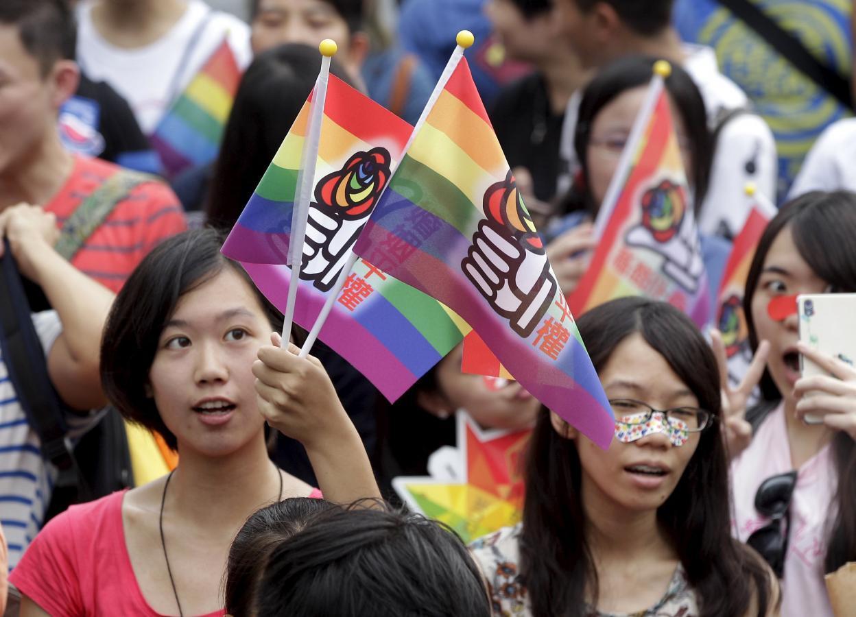 Taipei sex shows — img 9