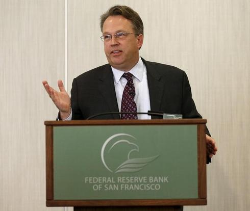 Fed's Williams vows more transparency after meeting with Fed Up