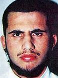 Foto de arquivo do veterano agente da Al Qaeda e alto representante do grupo Khorasan, Muhsin al-Fadhli. REUTERS/Departamento de Estado dos EUA/Divulgação