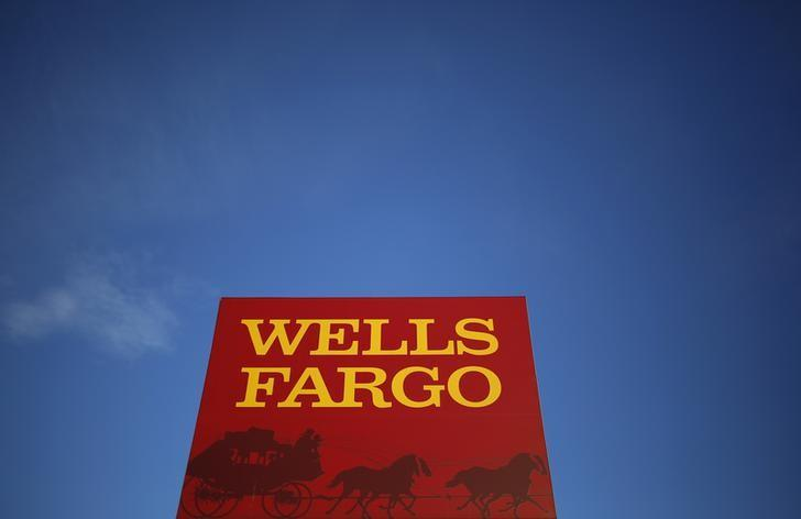 Wells Fargo adding car loan branches to boost less risky