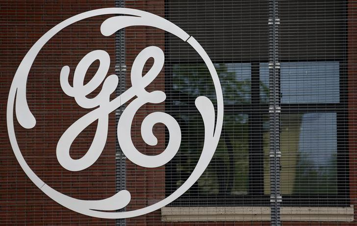 GE to move engine plant to Canada as U.S. export financing nixed