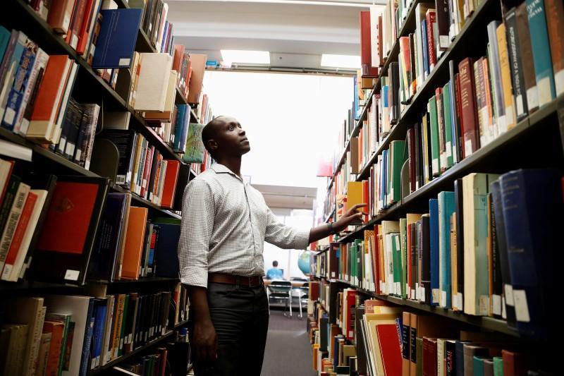 Décision favorable aux Etats-Unis pour le projet Google Books