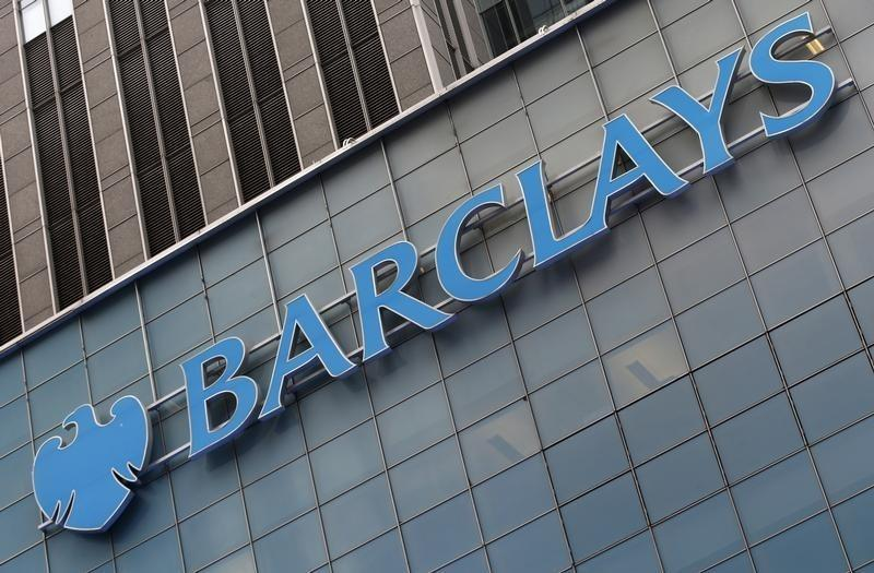 barclays wachovia to pay 378 million to settle us mortgage claims