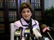 ทนายความของผู้กล่าวหากล่าวว่าลูกค้าหลายคนกระตือรือร้นที่จะให้การเป็นพยานกับ Cosby