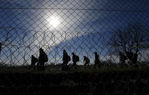 Hungary to hold referendum on EU's plan for migrant quotas