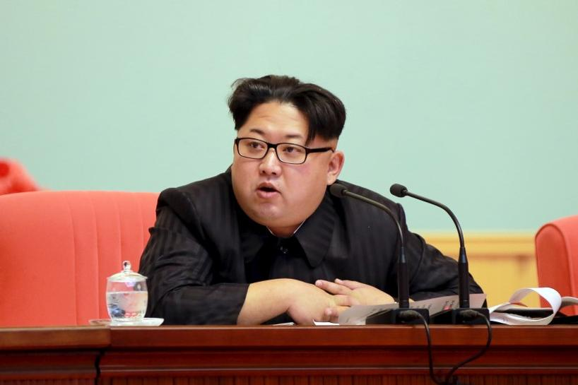 U.N. delays vote on tough new North Korea sanctions at Russia's request