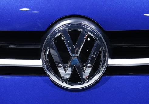 Volkswagen sets dates for FY news conference, AGM
