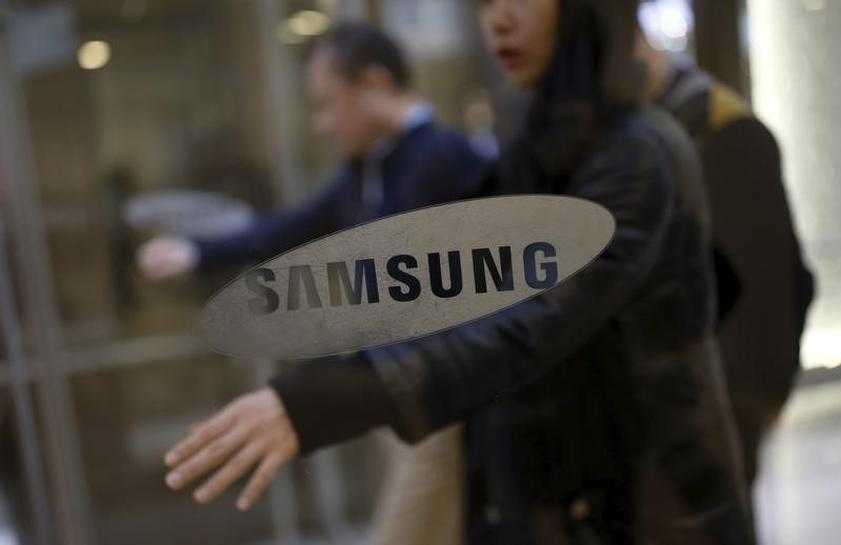 World's biggest startup? Samsung Electronics to reform corporate culture