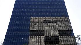 Sede do BNDES, no centro do Rio de Janeiro .     18/12/2015       To match BRAZIL-ECONOMY/INVESTMENTS      REUTERS/Sergio Moraes/Files