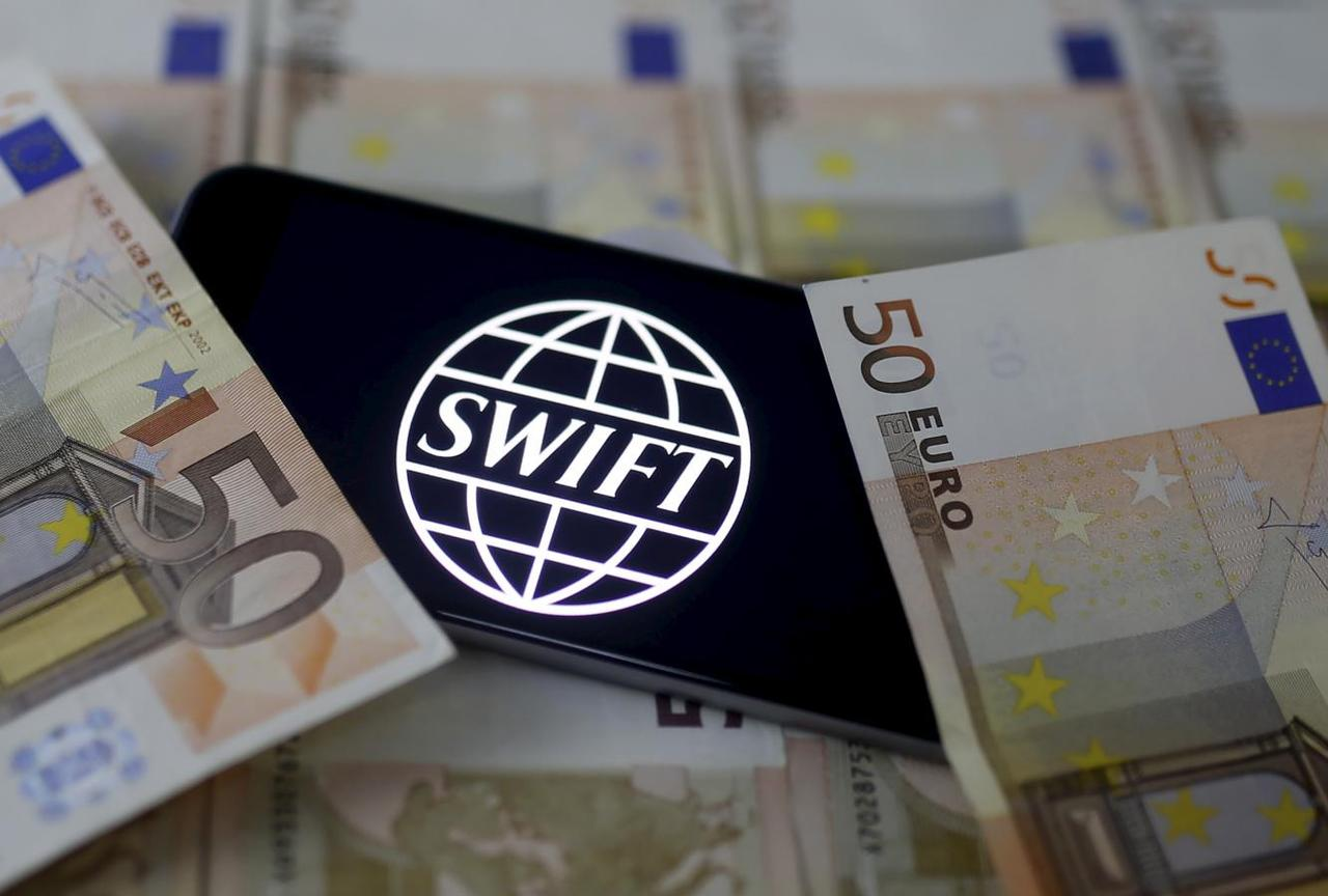 Exclusive: SWIFT warns customers of multiple cyber fraud cases - Reuters