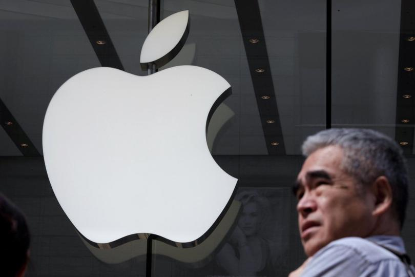 apple is a good investment Zacks investment ideas feature highlights: apple, square, lam research this wsj editorial tonight is a good start (even if you sense a political bias.