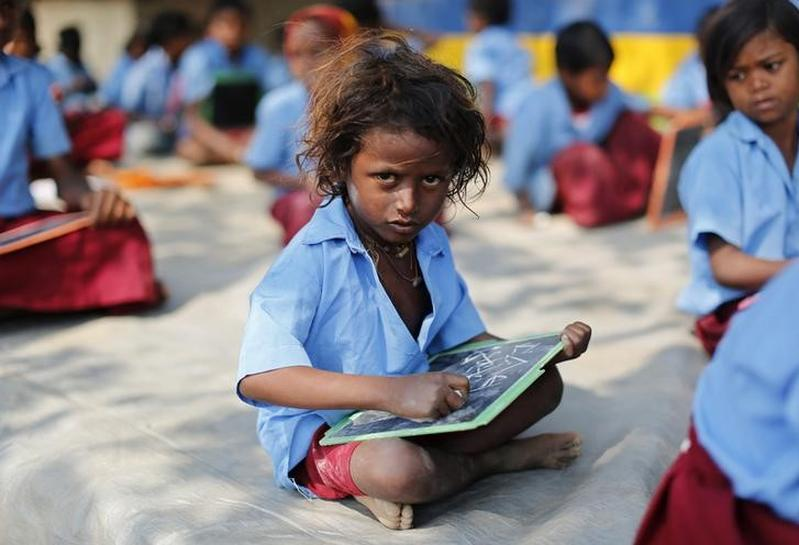rte right to education in india Right to education in india to ensure global and international covenant on education the much awaited right to education (rte.