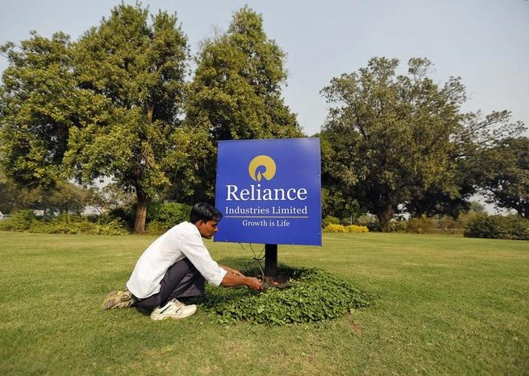 goals of reliance industries It depends a lot on what your long term and short term goals are and the reason for leaving reliance joining a small organisation has great scope for growth vertically, if the management of that company was trying to grow if it is an already c.