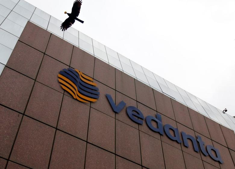 Vedanta CEO says response from Cairn India shareholders to sweetened bid positive