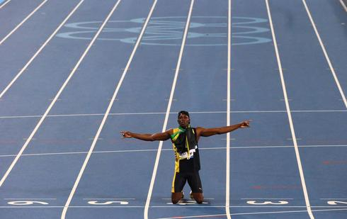 Rio Olympics: Day 14