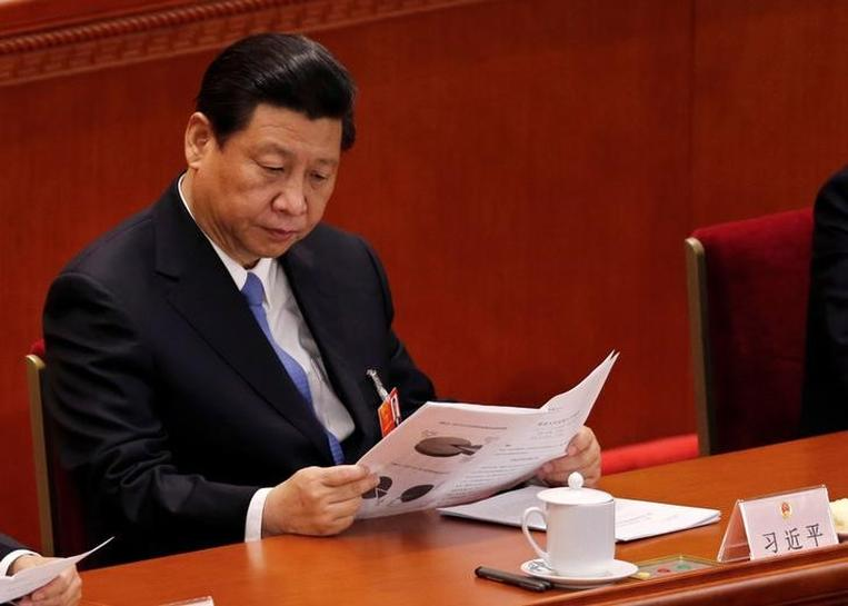 the chinese government to limit use How does chinese government limit the use of chinese currency, the rmb, on the global curency markets follow 1 answer 1 report abuse.