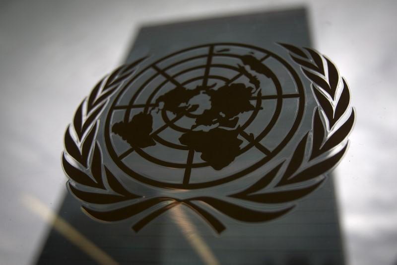 United Nations Calls for End to Conversion Therapy for People Struggling With Unwanted Same-sex Attraction and Gender Confusion