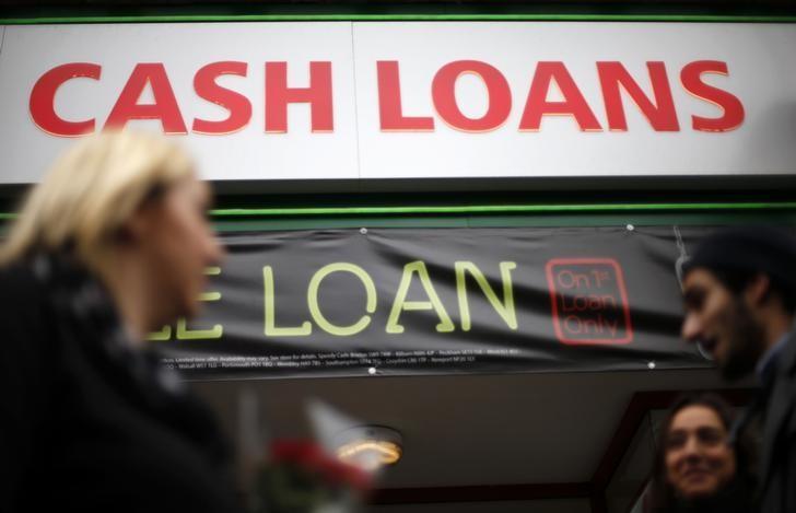 Cash advance perrysburg photo 4