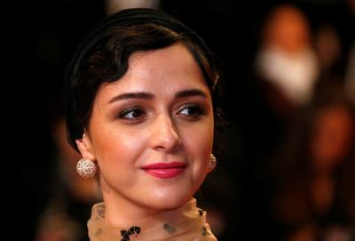 Iranian actress to shun Oscars in protest of Trump immigrant ban