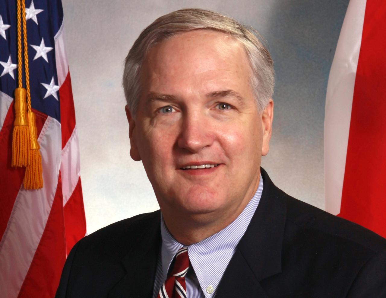 Alabama Attorney General Named To Jeff Sessions Senate Seat