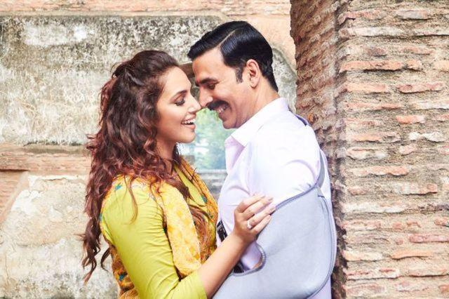 Movie Review: Jolly LLB 2 - Reuters