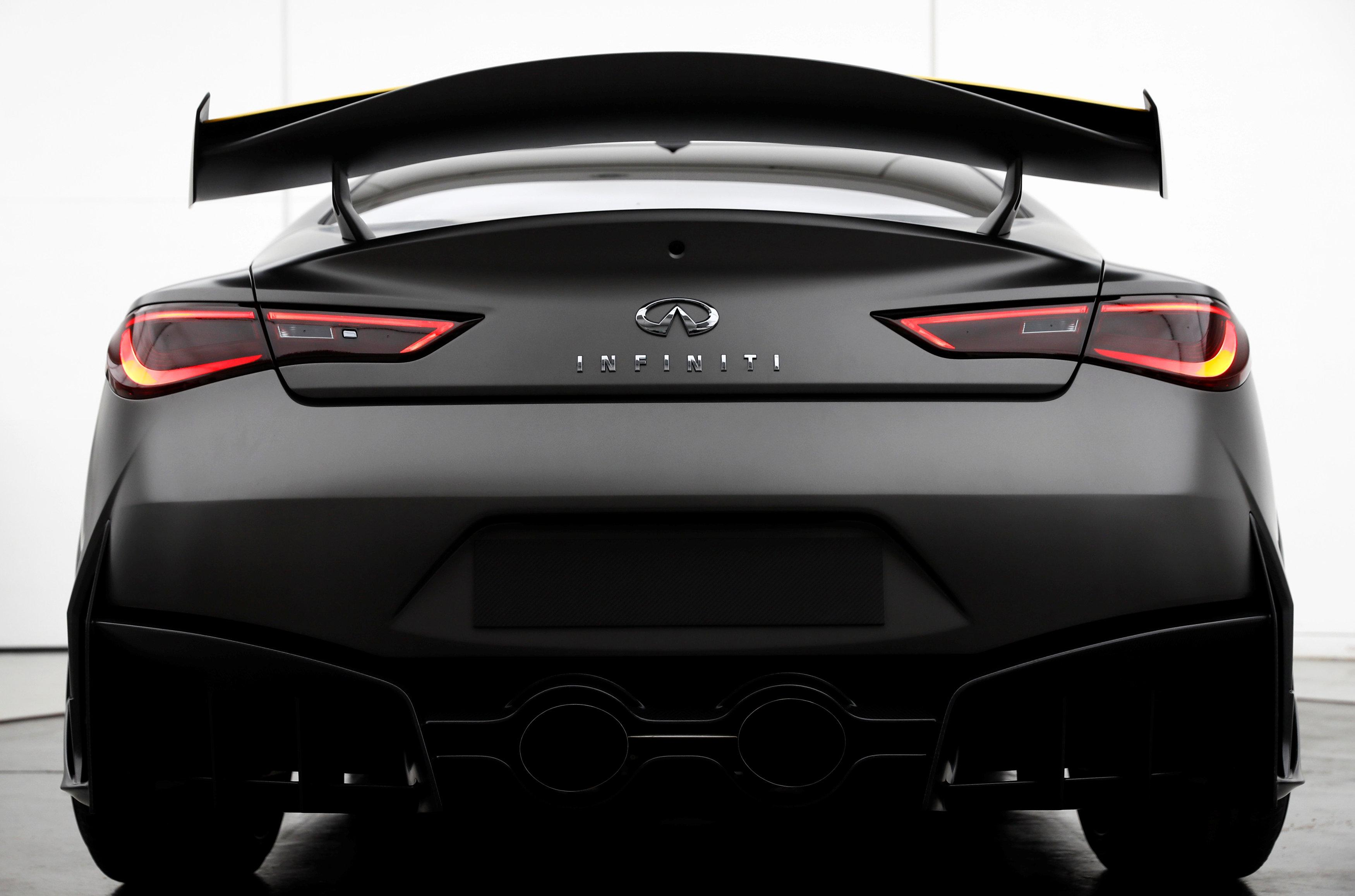 infinity now infiniti pin yowza more concept that s cars and surfacing explore automobile flame